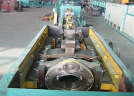 Cold Drawn Pipe Stainless Steel Rolling Mill Equipment 90m/Min Two High Rolling Mill